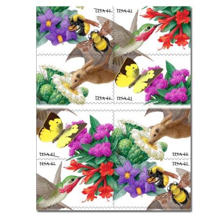 pollinator-stamp.jpg