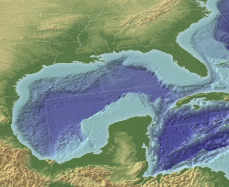 734px-gulfofmexico3d.png