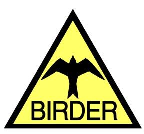 birder4inch