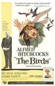 the_birds_original_poster4