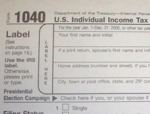 irs-1040-form1