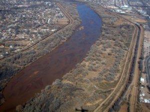 rio_grande_river_Albuquerque_NM_IMG_8549web