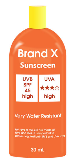 sunscreen-proposed-label