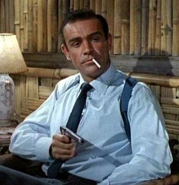 Connery-as-Bond-in-Dr.-No