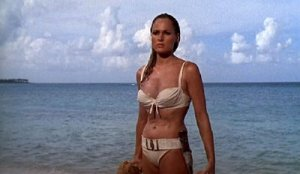 dr_no_still3