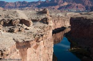 Vermillion Cliffs-3